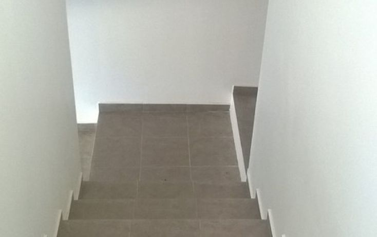 Foto de casa en venta en, santa bárbara 1a sección, corregidora, querétaro, 1428591 no 43