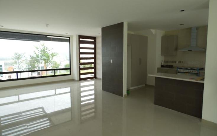 Foto de casa en venta en  , santa bárbara 1a sección, corregidora, querétaro, 1430171 No. 02