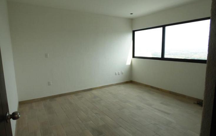 Foto de casa en venta en  , santa bárbara 1a sección, corregidora, querétaro, 1430171 No. 04