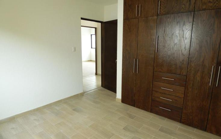 Foto de casa en venta en  , santa bárbara 1a sección, corregidora, querétaro, 1430171 No. 05