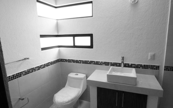 Foto de casa en venta en  , santa bárbara 1a sección, corregidora, querétaro, 1430171 No. 06