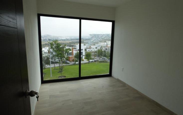 Foto de casa en venta en  , santa bárbara 1a sección, corregidora, querétaro, 1430171 No. 07