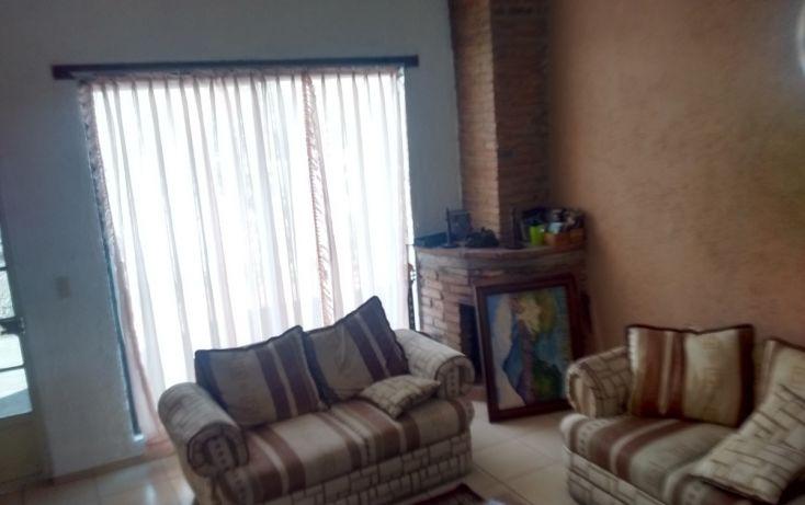 Foto de casa en venta en, santa bárbara 1a sección, corregidora, querétaro, 1939465 no 02