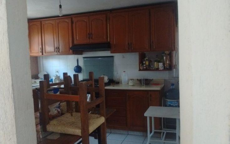 Foto de casa en venta en, santa bárbara 1a sección, corregidora, querétaro, 1939465 no 03
