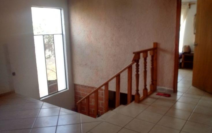 Foto de casa en venta en, santa bárbara 1a sección, corregidora, querétaro, 1939465 no 04