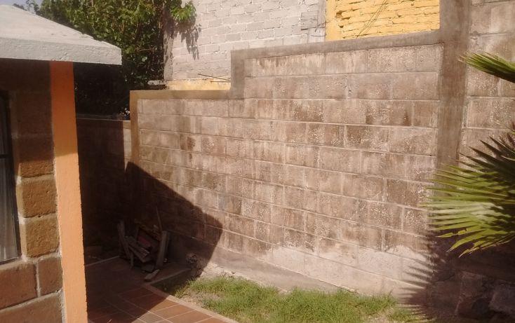 Foto de casa en venta en, santa bárbara 1a sección, corregidora, querétaro, 1939465 no 05