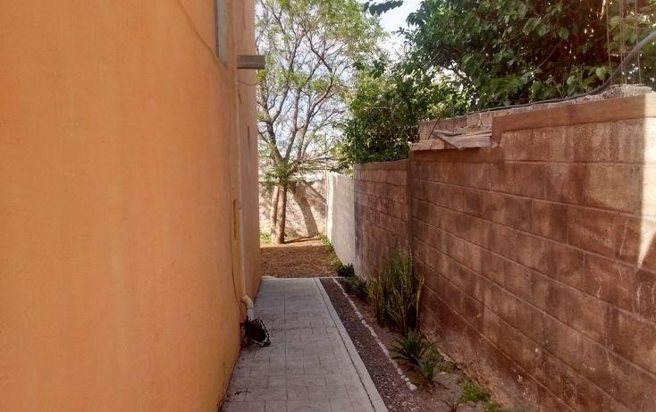 Foto de casa en venta en, santa bárbara 1a sección, corregidora, querétaro, 1939465 no 06