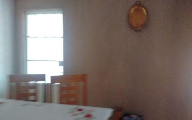 Foto de casa en venta en, santa bárbara 1a sección, corregidora, querétaro, 1939465 no 09