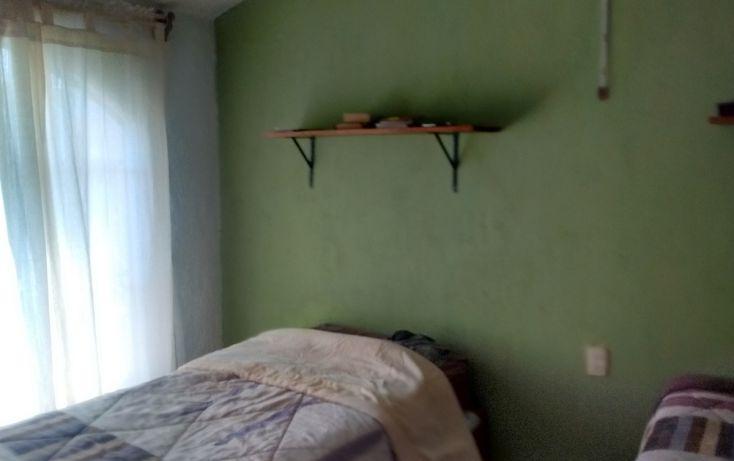 Foto de casa en venta en, santa bárbara 1a sección, corregidora, querétaro, 1939465 no 11