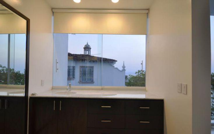 Foto de departamento en venta en santa barbara 400, el palmar, puerto vallarta, jalisco, 1992226 no 12