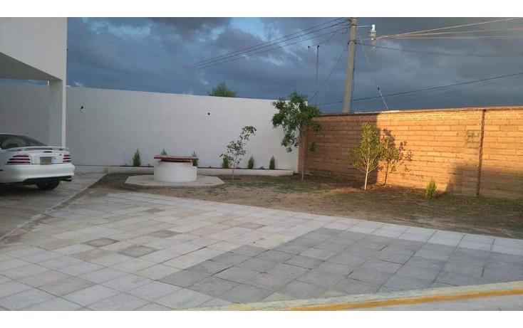 Foto de casa en venta en  , santa bárbara almoloya, san pedro cholula, puebla, 1804874 No. 03