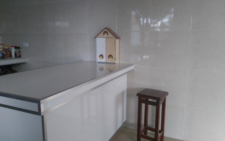Foto de casa en venta en  , santa bárbara almoloya, san pedro cholula, puebla, 1804874 No. 07