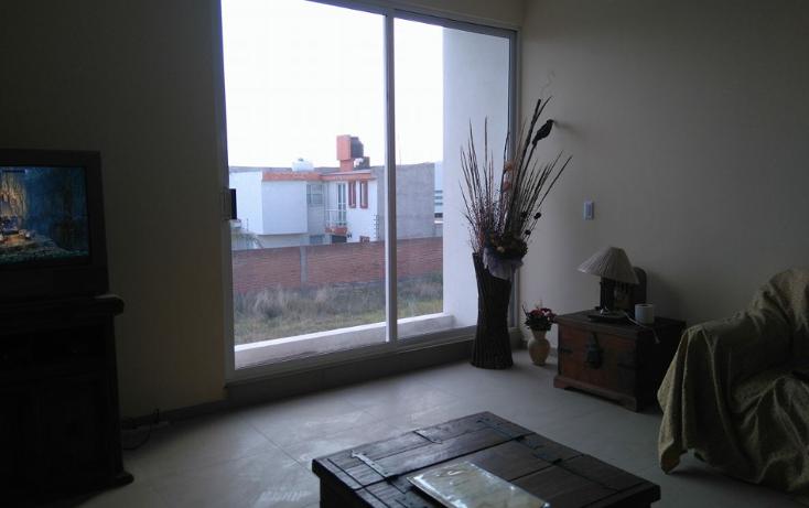 Foto de casa en venta en  , santa bárbara almoloya, san pedro cholula, puebla, 1804874 No. 09