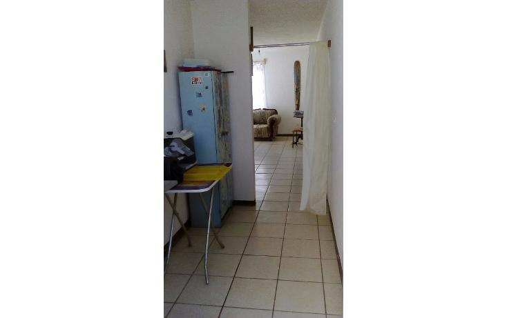 Foto de casa en venta en  , santa b?rbara, arandas, jalisco, 1637458 No. 05