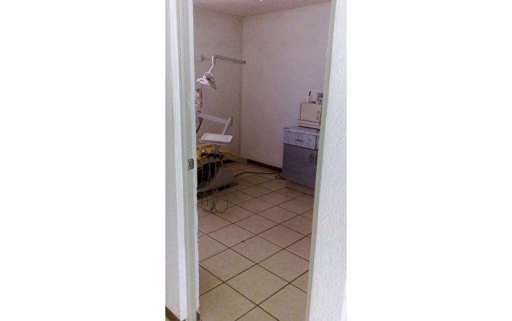 Foto de casa en venta en  , santa b?rbara, arandas, jalisco, 1637458 No. 06