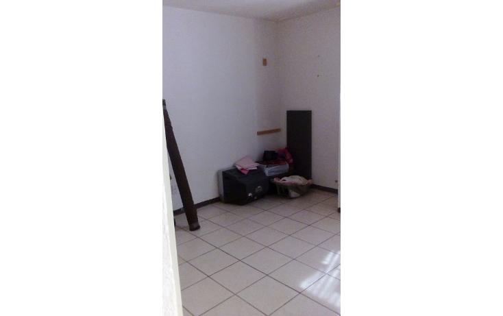 Foto de casa en venta en  , santa b?rbara, arandas, jalisco, 1637458 No. 07