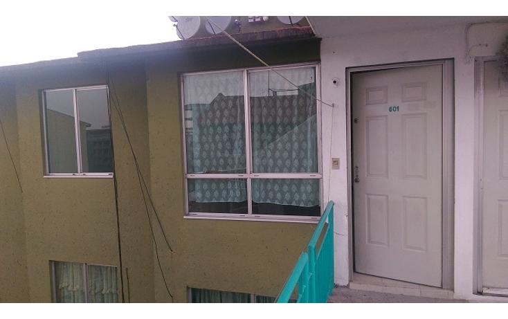 Foto de casa en venta en  , santa bárbara, azcapotzalco, distrito federal, 1813280 No. 01
