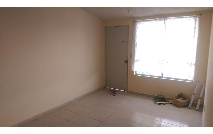 Foto de casa en venta en  , santa bárbara, azcapotzalco, distrito federal, 1813280 No. 02