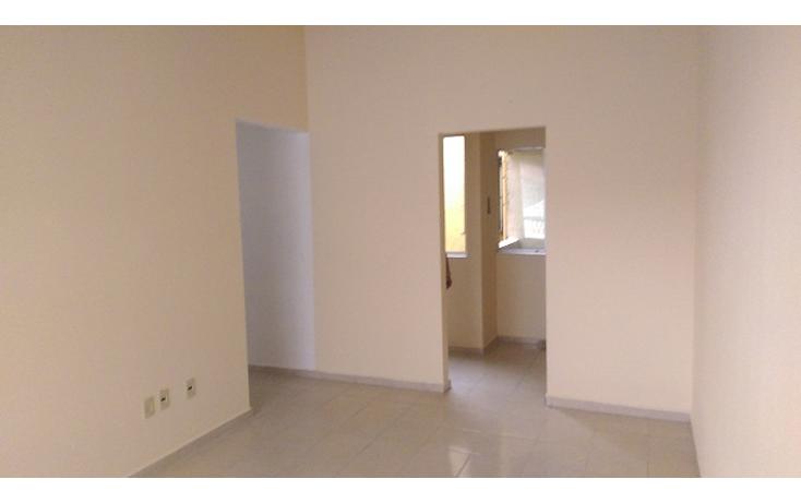 Foto de casa en venta en  , santa bárbara, azcapotzalco, distrito federal, 1813280 No. 03