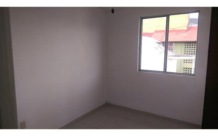 Foto de casa en venta en  , santa bárbara, azcapotzalco, distrito federal, 1813280 No. 04