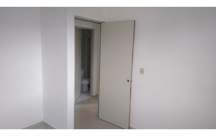 Foto de casa en venta en  , santa bárbara, azcapotzalco, distrito federal, 1813280 No. 07