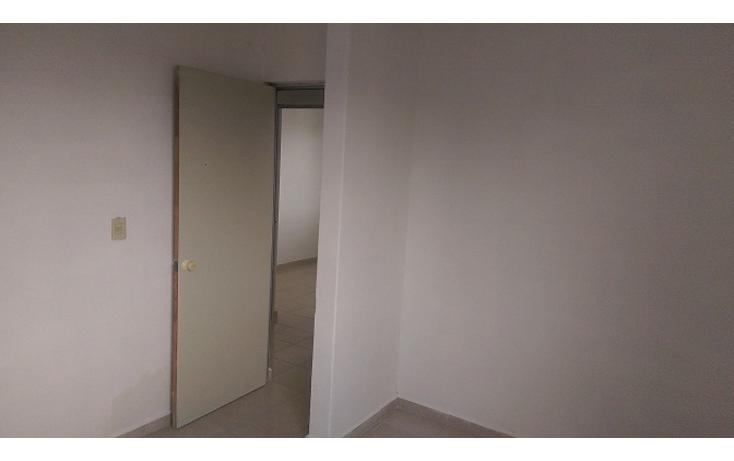 Foto de casa en venta en  , santa bárbara, azcapotzalco, distrito federal, 1813280 No. 09