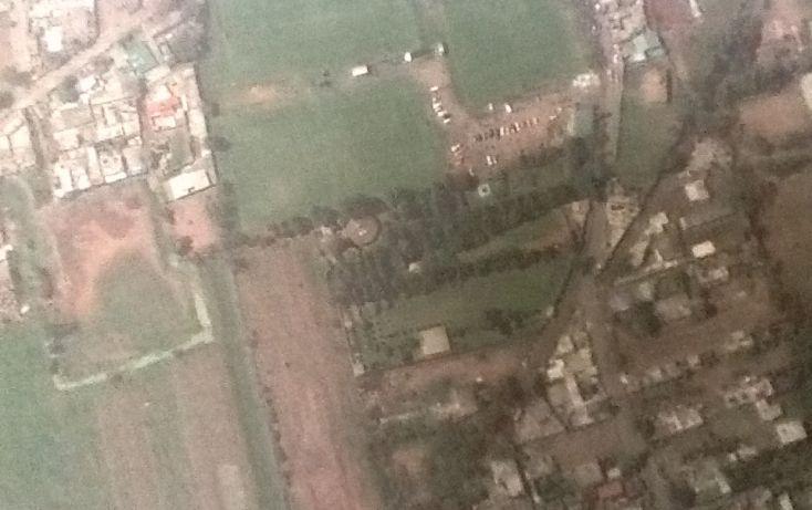 Foto de terreno habitacional en venta en, santa bárbara, cuautitlán izcalli, estado de méxico, 775669 no 03