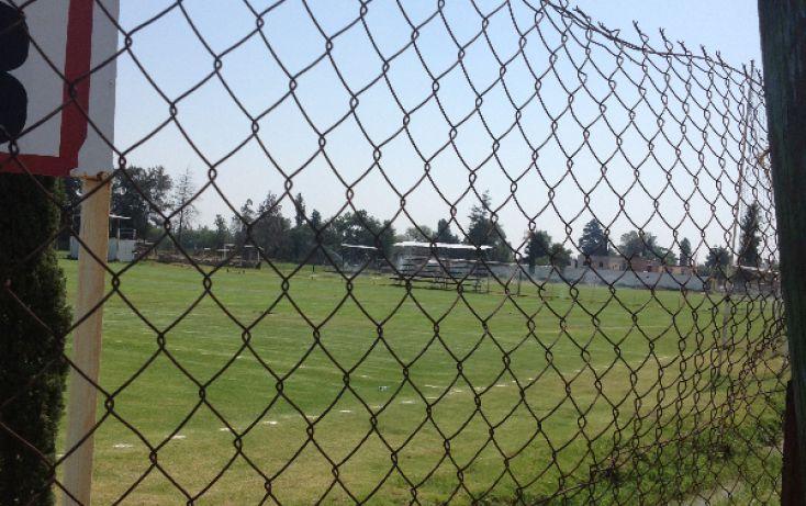 Foto de terreno habitacional en venta en, santa bárbara, cuautitlán izcalli, estado de méxico, 775669 no 05
