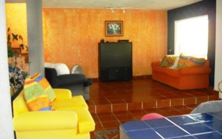 Foto de casa en venta en  , santa b?rbara, cuautla, morelos, 1079627 No. 03