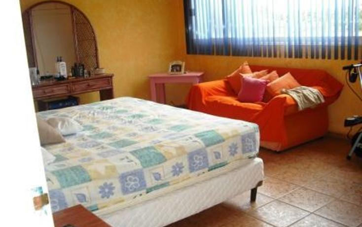 Foto de casa en venta en  , santa b?rbara, cuautla, morelos, 1079627 No. 04