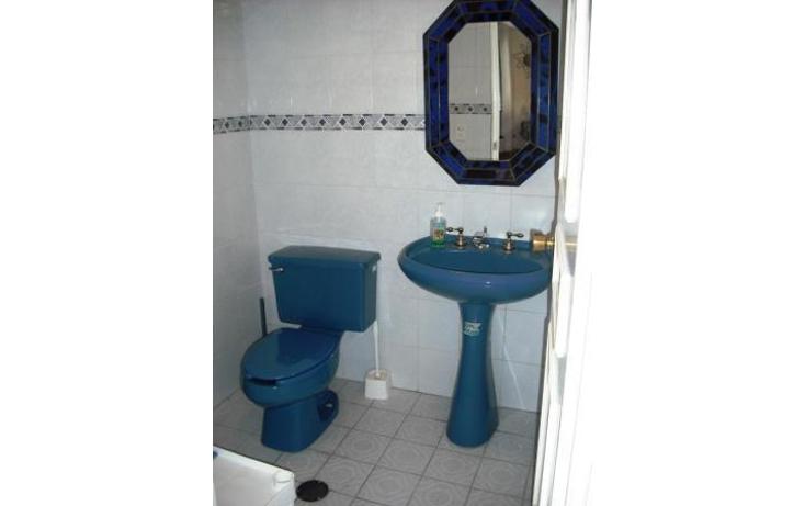 Foto de casa en venta en  , santa b?rbara, cuautla, morelos, 1079627 No. 05