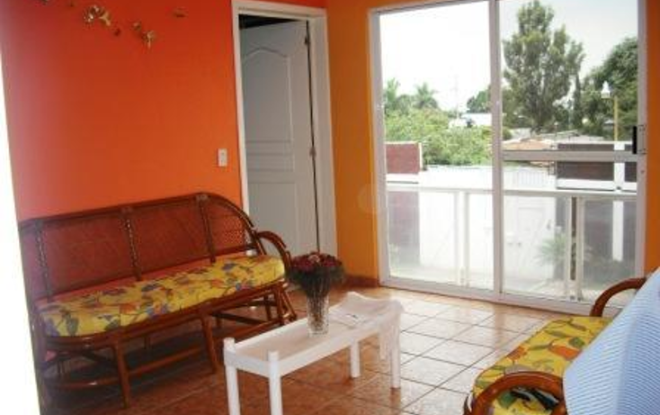 Foto de casa en venta en  , santa b?rbara, cuautla, morelos, 1079627 No. 06