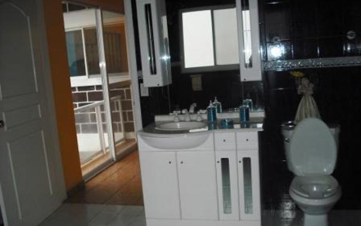 Foto de casa en venta en  , santa b?rbara, cuautla, morelos, 1079627 No. 08
