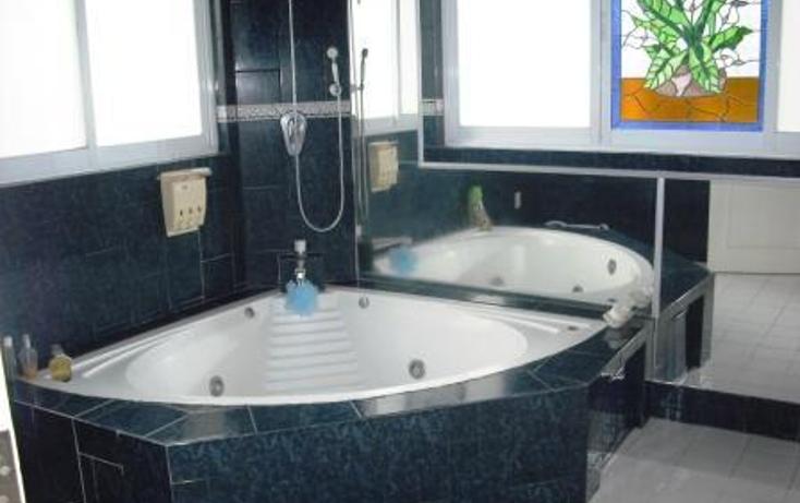 Foto de casa en venta en  , santa b?rbara, cuautla, morelos, 1079627 No. 09