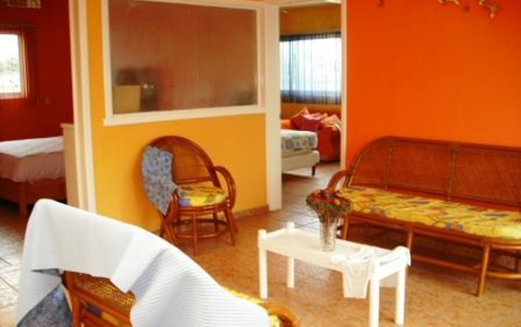 Foto de casa en venta en  , santa b?rbara, cuautla, morelos, 1079627 No. 10