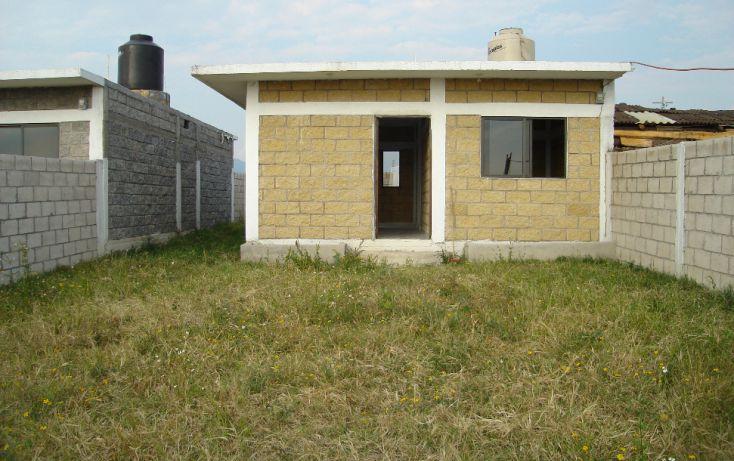 Foto de casa en venta en, santa bárbara, cuautla, morelos, 1080645 no 01