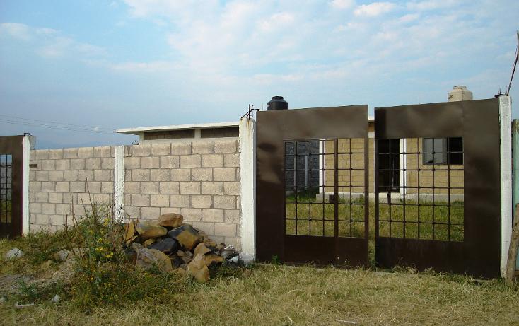 Foto de casa en venta en  , santa b?rbara, cuautla, morelos, 1080645 No. 02