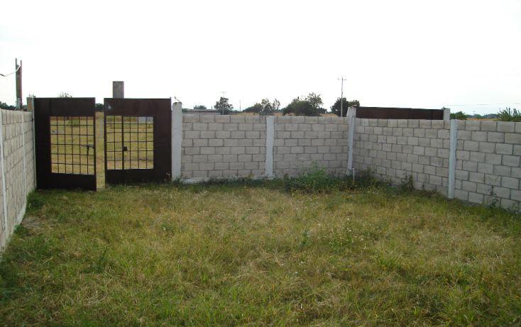 Foto de casa en venta en, santa bárbara, cuautla, morelos, 1080645 no 03
