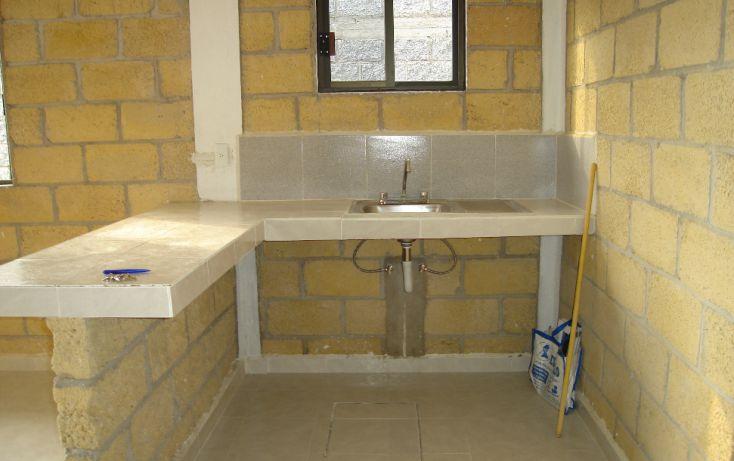 Foto de casa en venta en, santa bárbara, cuautla, morelos, 1080645 no 06