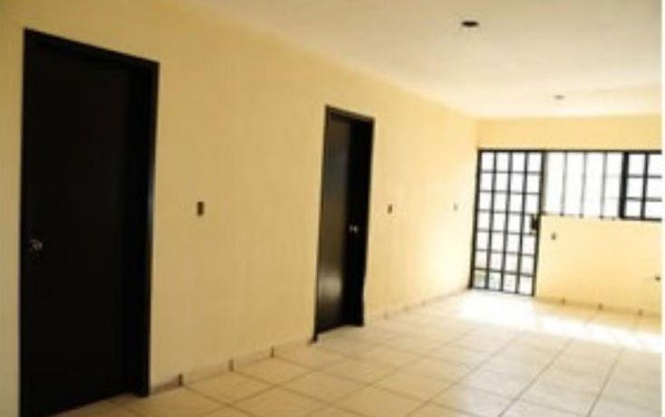 Foto de casa en venta en, santa bárbara, cuautla, morelos, 1372473 no 02