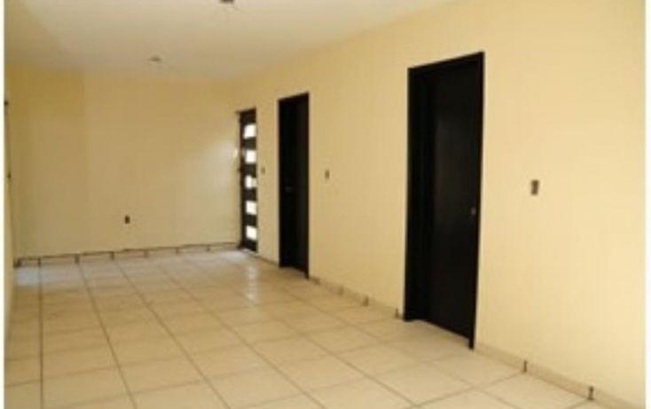 Foto de casa en venta en, santa bárbara, cuautla, morelos, 1372473 no 03