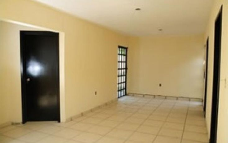 Foto de casa en venta en, santa bárbara, cuautla, morelos, 1372473 no 04