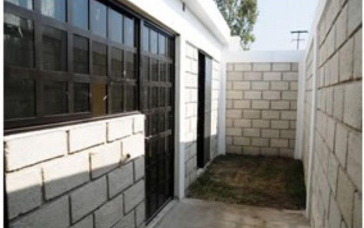 Foto de casa en venta en, santa bárbara, cuautla, morelos, 1372473 no 05