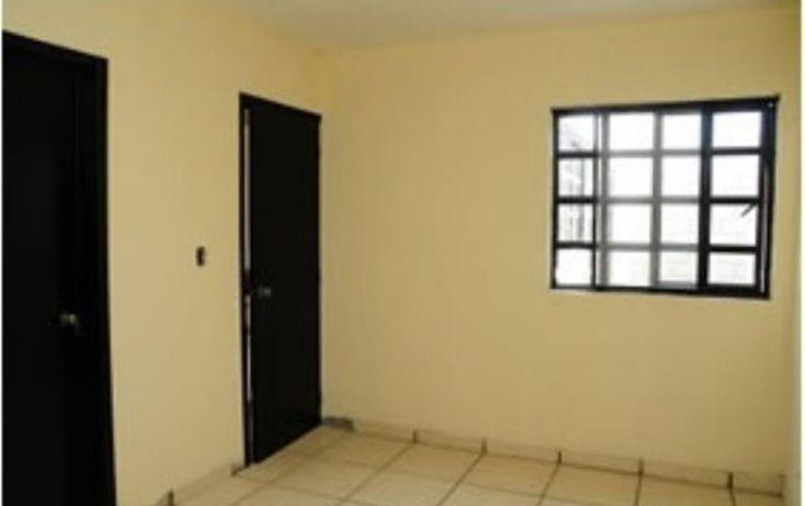 Foto de casa en venta en, santa bárbara, cuautla, morelos, 1372473 no 07