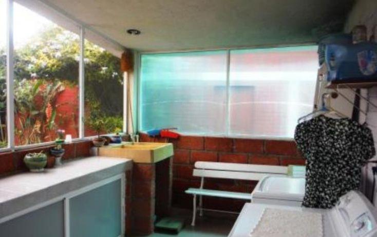 Foto de casa en venta en, santa bárbara, cuautla, morelos, 1381521 no 04
