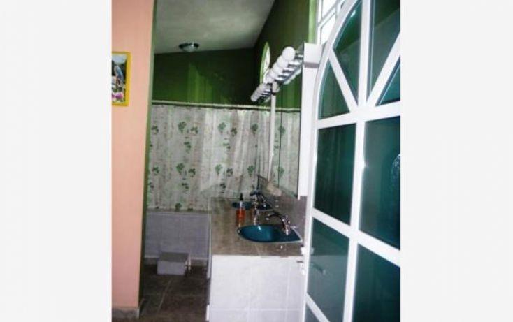 Foto de casa en venta en, santa bárbara, cuautla, morelos, 1381521 no 07