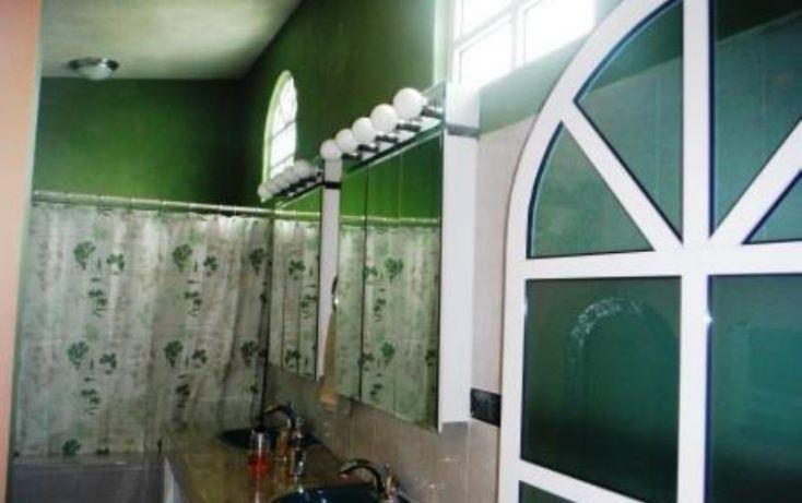 Foto de casa en venta en, santa bárbara, cuautla, morelos, 1381521 no 08