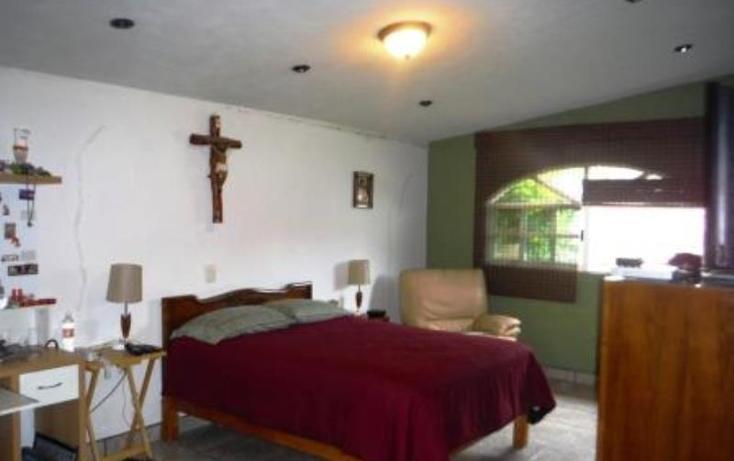 Foto de casa en venta en  , santa bárbara, cuautla, morelos, 1381521 No. 09