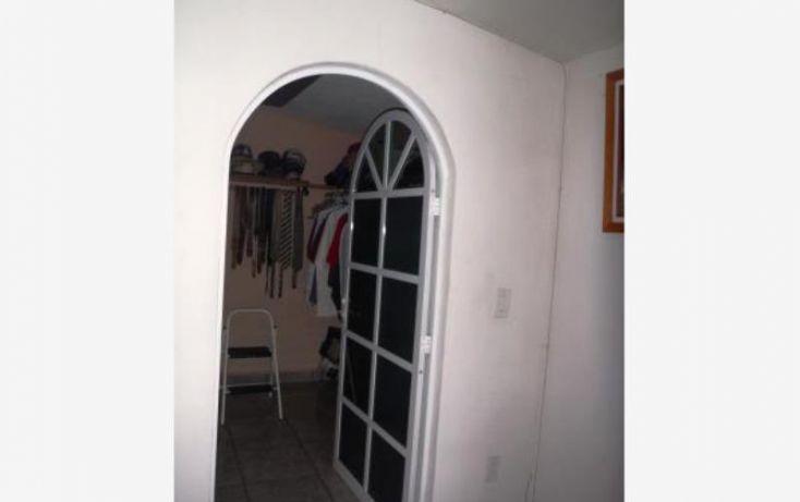 Foto de casa en venta en, santa bárbara, cuautla, morelos, 1381521 no 10