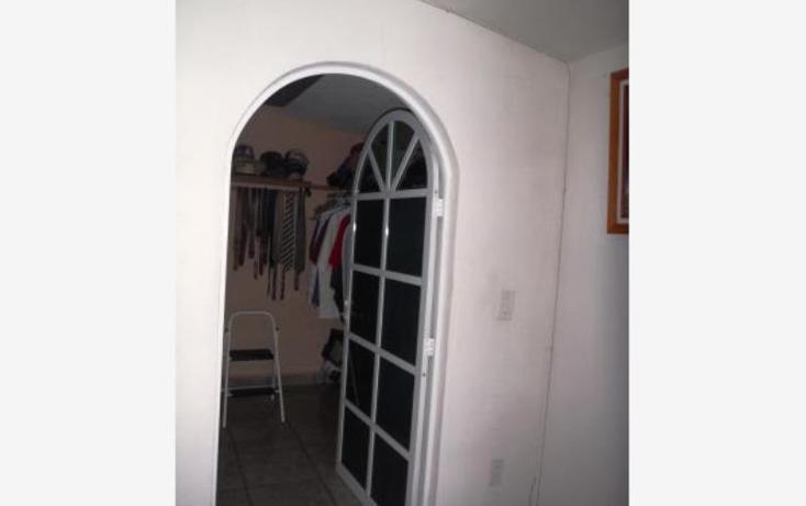 Foto de casa en venta en  , santa bárbara, cuautla, morelos, 1381521 No. 10